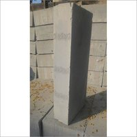 AAC Block size 4