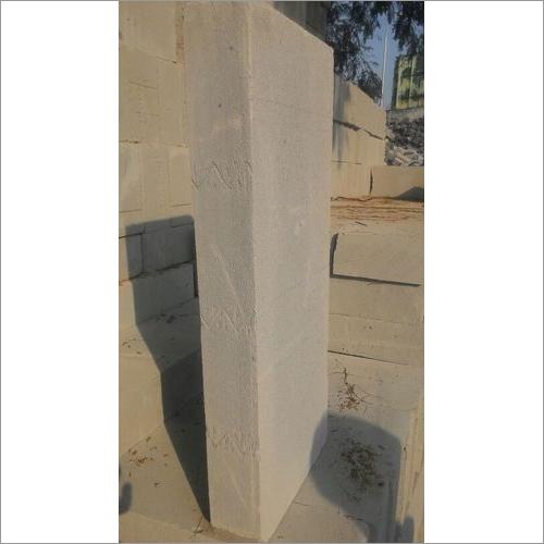 AAC Block size 3
