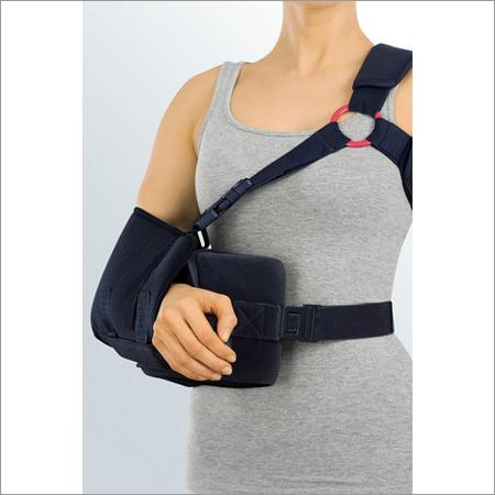 Shoulder Abduction Brace