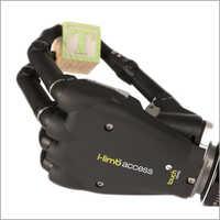 I-limb Access