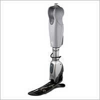 Sym Bionic Leg