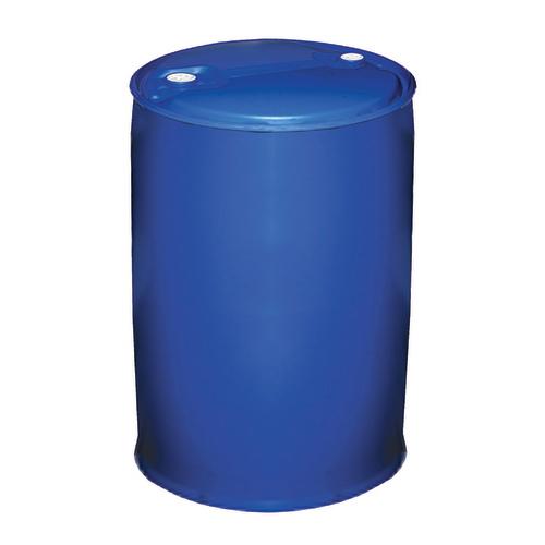 210 ltr Plastic Drum
