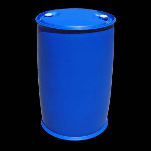 230 Litre HDPE Drums