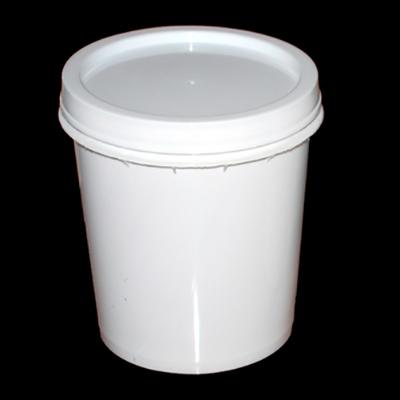 1 ltr Bucket