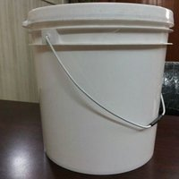 10 ltr outer bucket