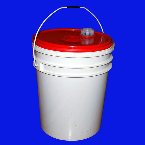 20 ltr Pail Inner Seal with spout