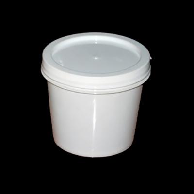 500ml Bucket