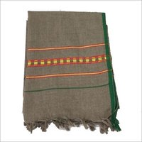 Gents Shawl