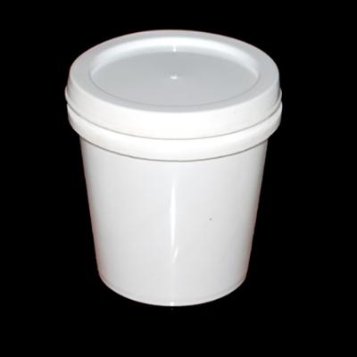 900 ml Bucket
