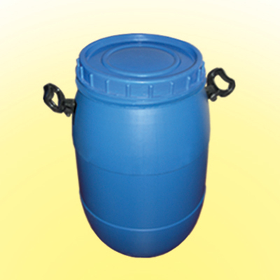 30 ltr Full Open Top Drum