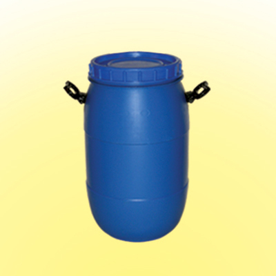 30 ltr Threaded Drum
