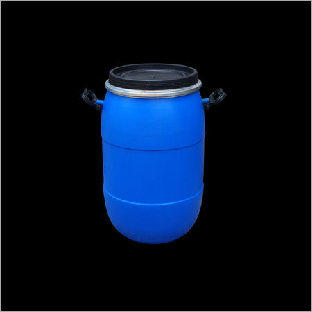 40 ltr Open Top Drum
