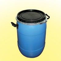 50 ltr Full Open Top Drum