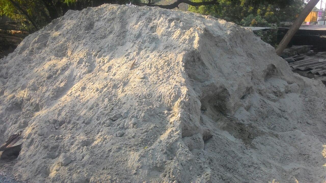 Stone Rodi