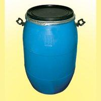 70 ltr Full Open Top Drum