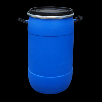 90 ltr Open Top Drum