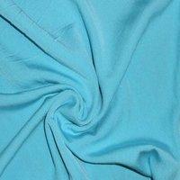 Modal Spandex Fabric