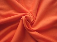 Poyester Viscose Fabric