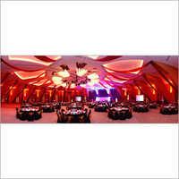 Events Managements