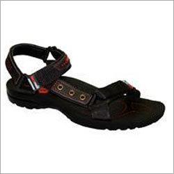 Stylish Sport Sandals