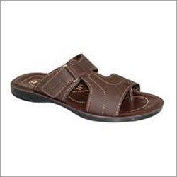 Mens Fancy Slippers