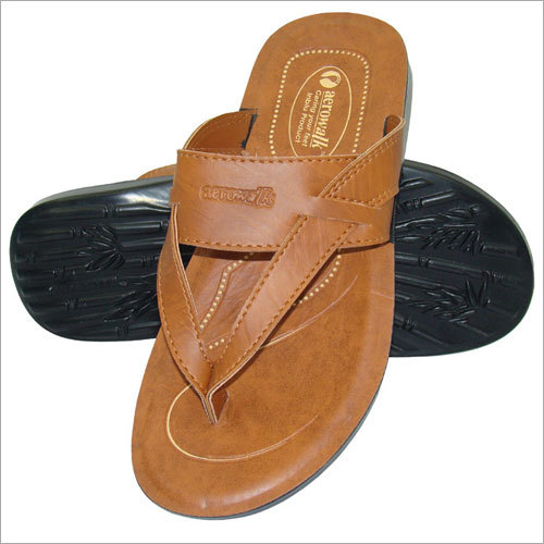 Casual Men Slipper