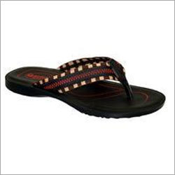 Mens Gents Slipper