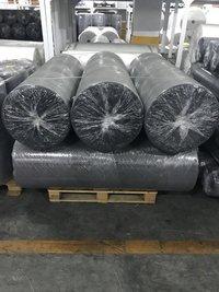 PU Base Leather