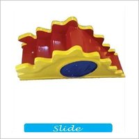 Slide Games Manufacturer