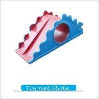 Tunnel Slide Games