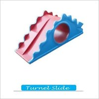 turnel slide
