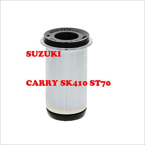 Suzuki Center Arm Bushing