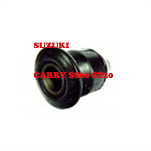 Suzuki Control Arm Bushing