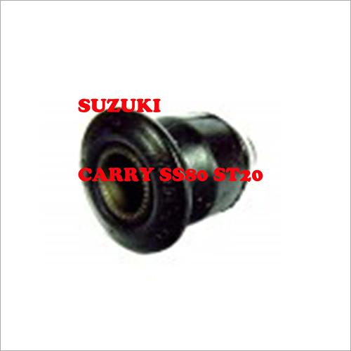 Suzuki Control Arm Bushing