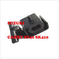 Suzuki Carry Transmission Mount