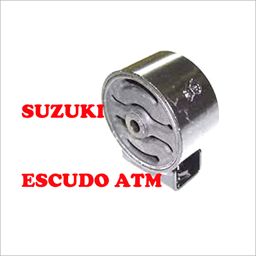 Suzuki ESCUDO Engine Mount