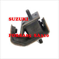 Suzuki FORSA Engine Mounting