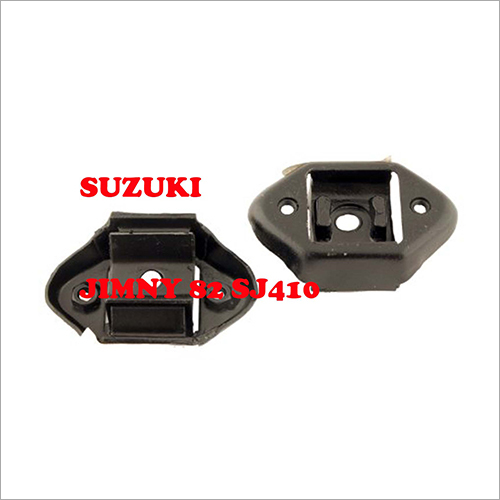 Suzuki JIMNY Rear Engine Mount