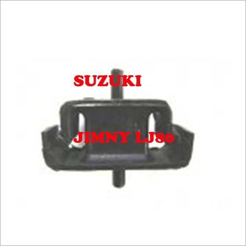 Suzuki LJ80 Transmission Mount
