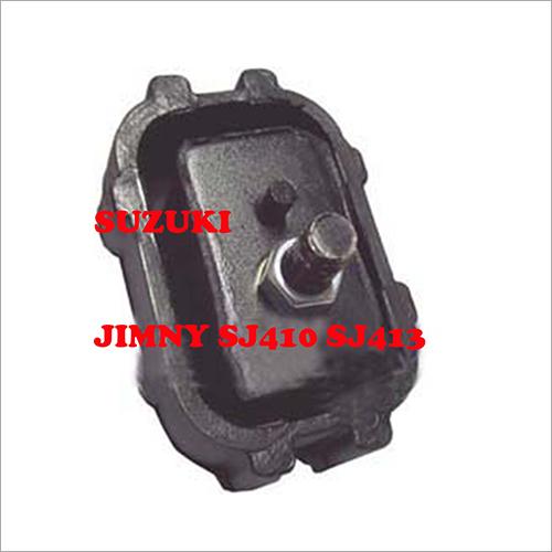 Suzuki JIMNY Gearbox Mount