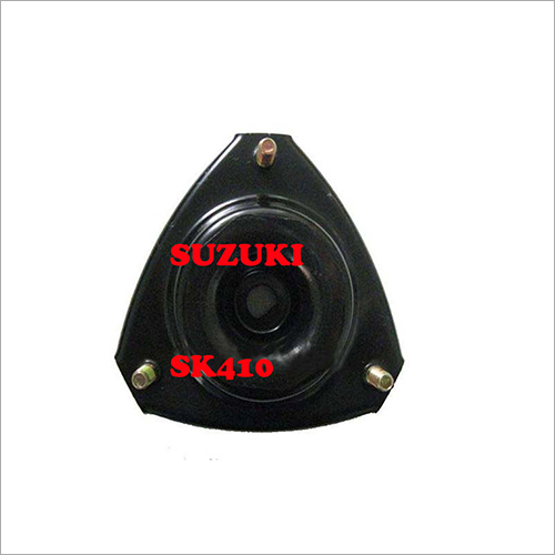 Suzuki Super Carry Engine Mounts