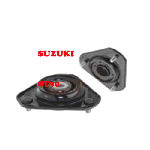 Suzuki St90 Carry Van Engine Mounts