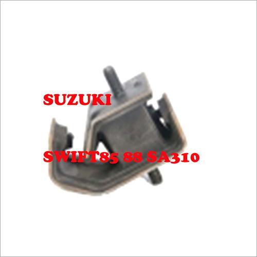 SUZUKI Swift Rear Engine Mount