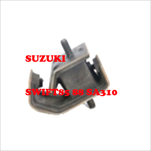 SUZUKI Swift Rear Engine Mount
