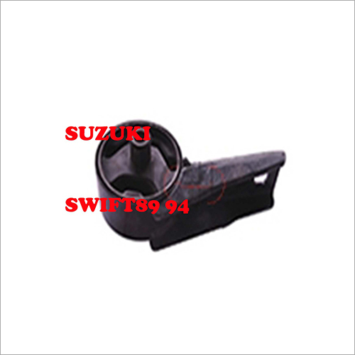 Suzuki Swift Motor Mount