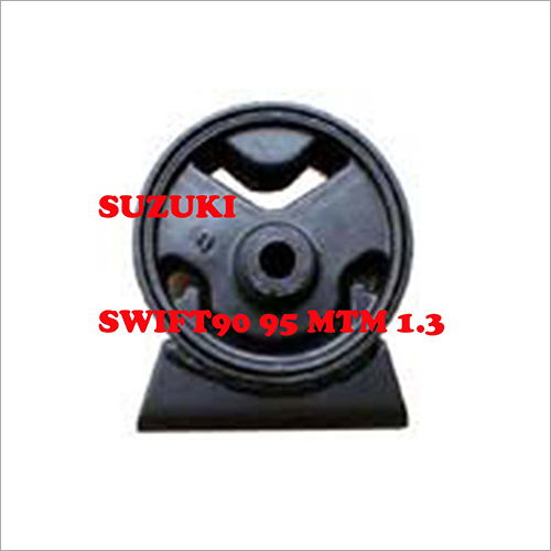 Suzuki Swift Replacement Motor Mounts