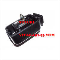 SUZUKI VITARA 91-93 Engine Mount
