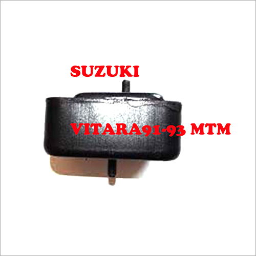 Suzuki Grand Vitara Engine Mount