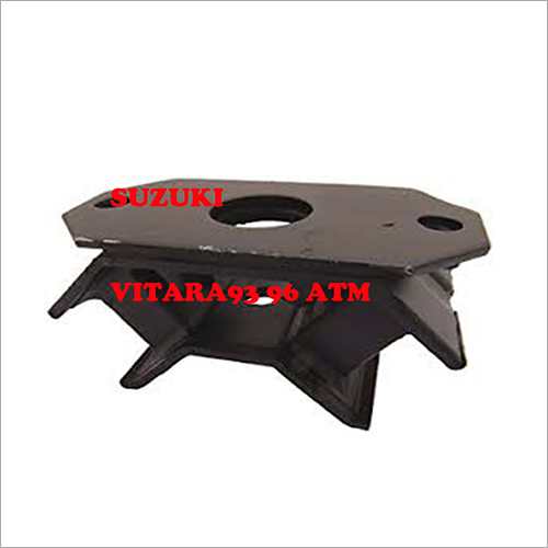 Suzuki Grand Vitara Transmission Mount