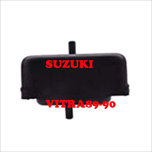 Suzuki Grand Vitara Strut Mount